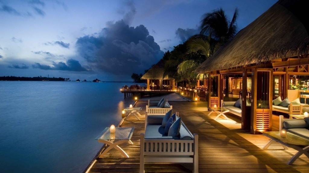 Vaadho Maldives 3
