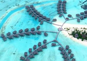 Vaadhoo Maldives