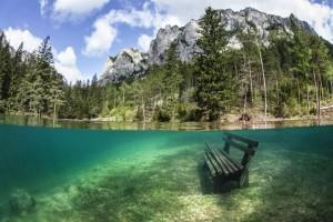 green-lake-2