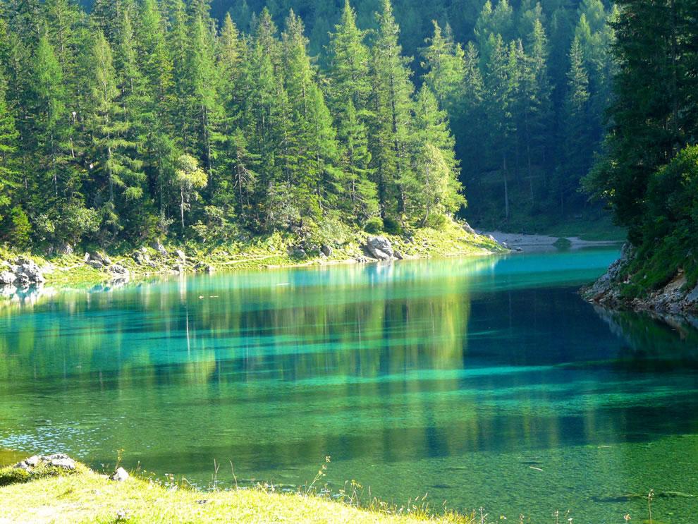 green-lake-6
