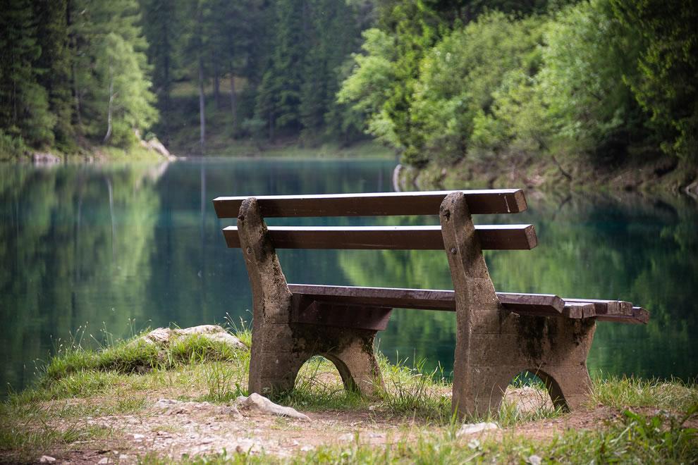 green-lake-9